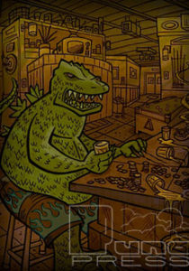 barzilla_artwork1