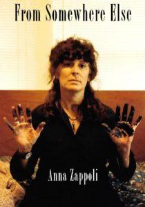 Anna Zappoli book front cover v.2.2-page-001