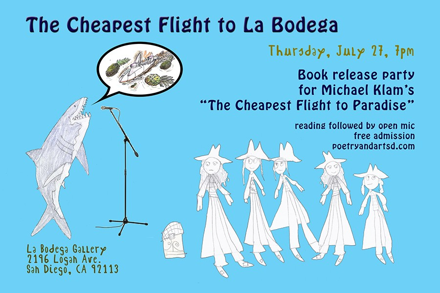 cheapest flight book release
