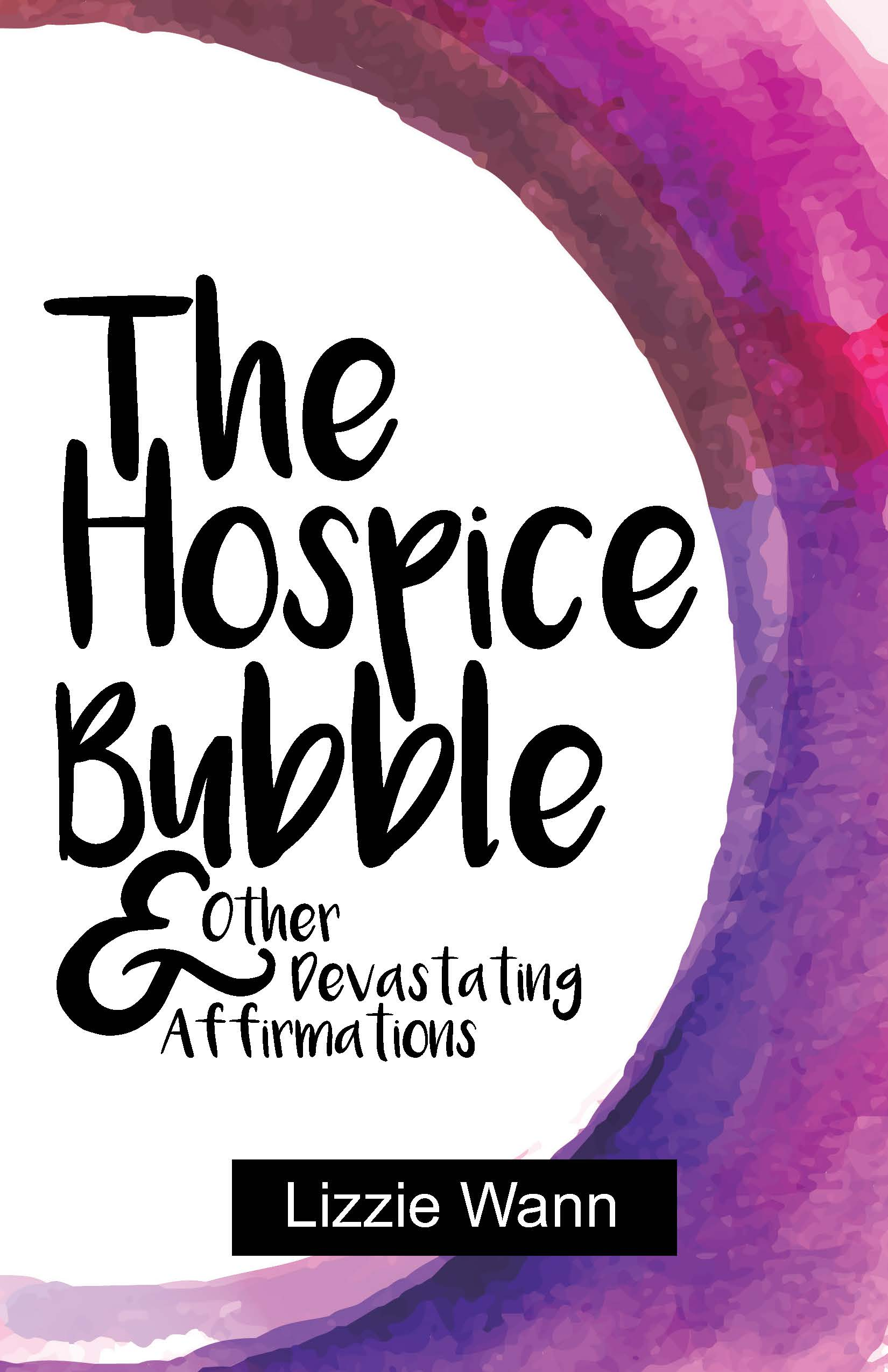 The Hospice Bubble