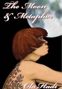 The Moon & Metaphor