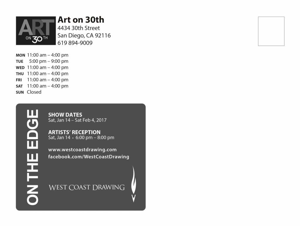 wcd-art-on-30th-back