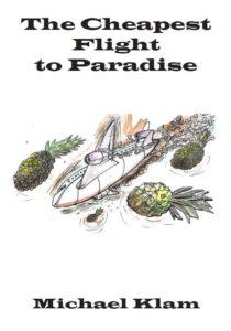 Cheapest Flight To Paradise