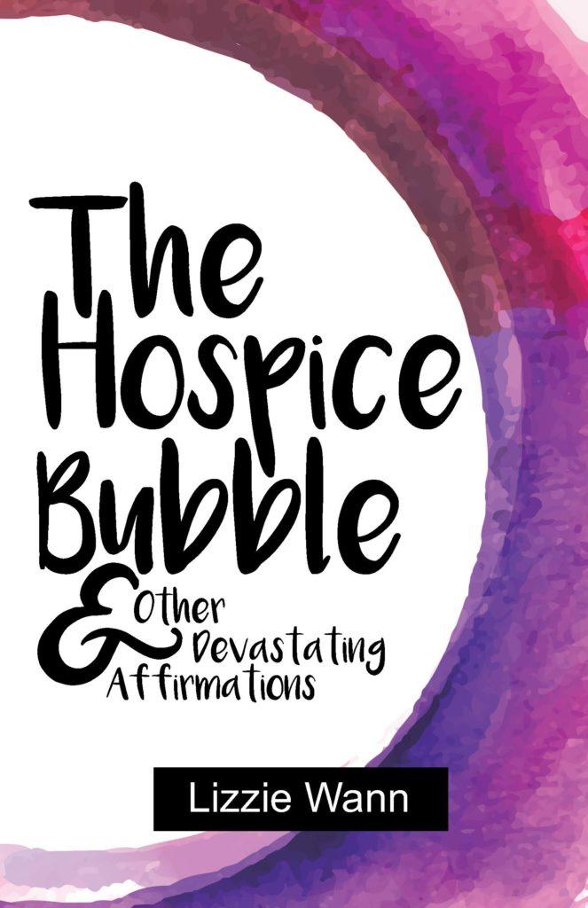 The Hospice Bubble