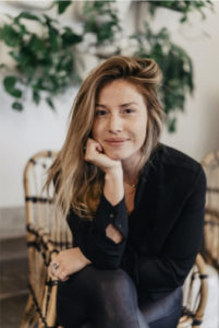 Lauren Villa