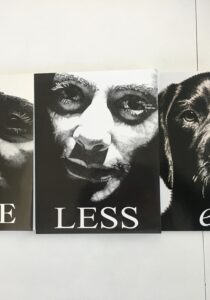 More - Less - etc. by Ted Washington, Combo Pack